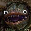 kingamegamegame12's avatar