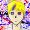 KingAnima's avatar
