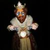 kinganorak's avatar