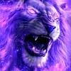 kingAragon's avatar
