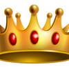 KingArt130's avatar