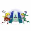kingArther2000's avatar