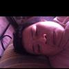 kingarthuer4888's avatar