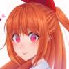 KingArthur22's avatar