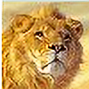 KingArthur83's avatar