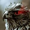 KingAsh01's avatar