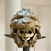 Kingawesomus's avatar