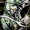 kingbailey's avatar