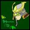 KinGBaKeRo's avatar