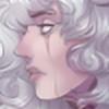 KingBalberith's avatar