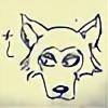 KingBan-94's avatar