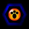 KingBanjo's avatar