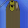 KingBarrion's avatar
