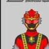 kingbeast2000's avatar