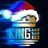 KingBee326's avatar
