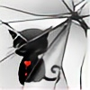 kingbirdkathy's avatar