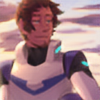 kingblastie's avatar