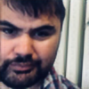 kingbling2's avatar