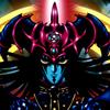 KingBobo446's avatar