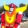 KingBookah's avatar