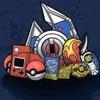 KingBoonJ's avatar
