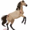 kingboudica's avatar