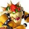 KingBowser85's avatar