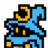 KingBowserPooka's avatar