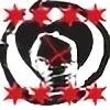 KingBradders's avatar