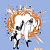KingBricks's avatar
