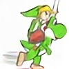 Kingbro93's avatar