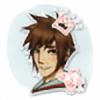 kingcael's avatar
