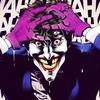 KINGCALAMITY1's avatar