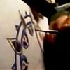 KingCalligraphy's avatar