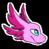 KingCandy-TheAxolotl's avatar
