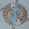 KingCarrion's avatar
