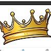KingCarthur's avatar