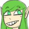 KingChamps's avatar