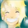 KingCharinu's avatar