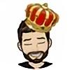 KINGCHARLES707's avatar