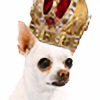 KingChihahua's avatar