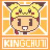 Kingchu71's avatar