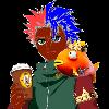 kingclassic's avatar