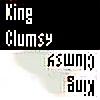 kingclumsy's avatar