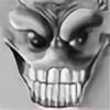 kingcoltron's avatar