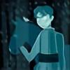 kingcreates's avatar