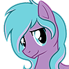 KingCreepaLot's avatar