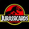 KingCreeper98's avatar