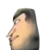 kingcreepr's avatar
