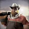 kingcrew1233's avatar